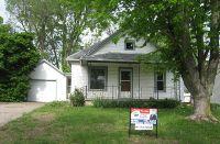 Home for sale: 707 Grove St., Wakefield, KS 67487