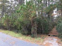 Home for sale: 1406 W. First St., Kill Devil Hills, NC 27948