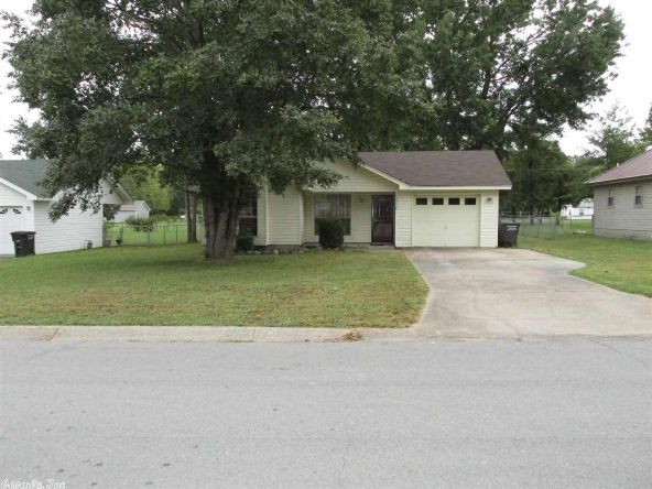 3216 Homer Adkins Blvd., Jacksonville, AR 72076 Photo 42