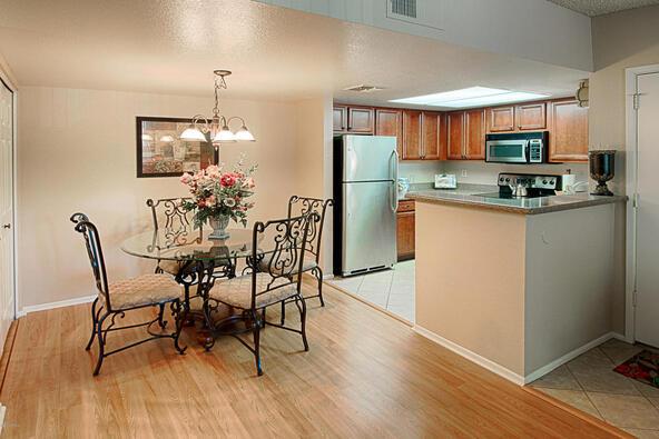 5757 W. Eugie Avenue, Glendale, AZ 85304 Photo 10