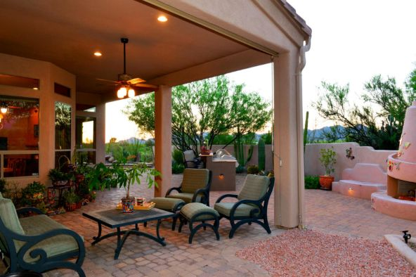12387 N. Tall Grass Dr., Oro Valley, AZ 85755 Photo 2