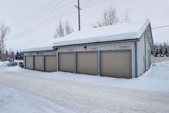 2891 W. International Airport Rd., Anchorage, AK 99517 Photo 27