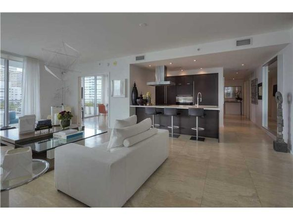 1445 16 St. # 602, Miami Beach, FL 33139 Photo 32
