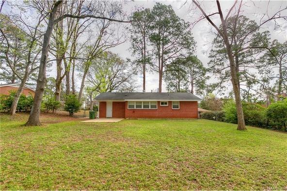 870 Karen Rd., Montgomery, AL 36109 Photo 33