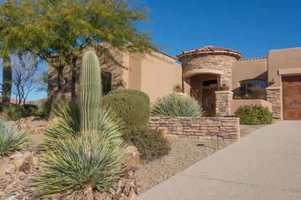 13954 N. Sonoran Links Ct., Marana, AZ 85658 Photo 42