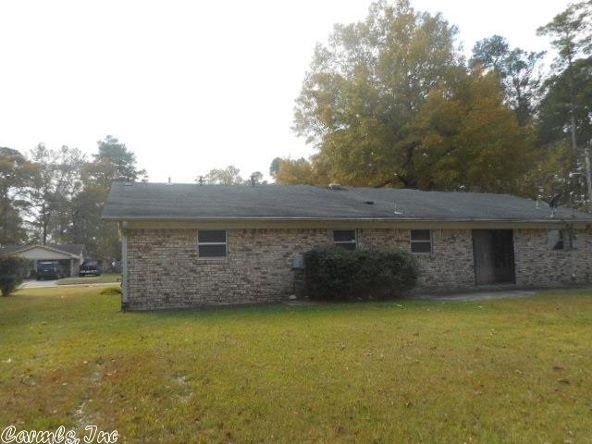 4113 30th, Pine Bluff, AR 71603 Photo 36