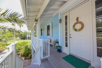 Home for sale: 344 Firehouse Ln., Longboat Key, FL 34228