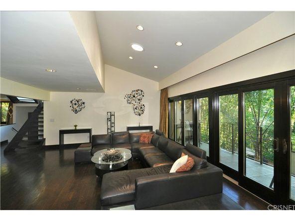 2663 Desmond Estates Rd., Los Angeles, CA 90046 Photo 7