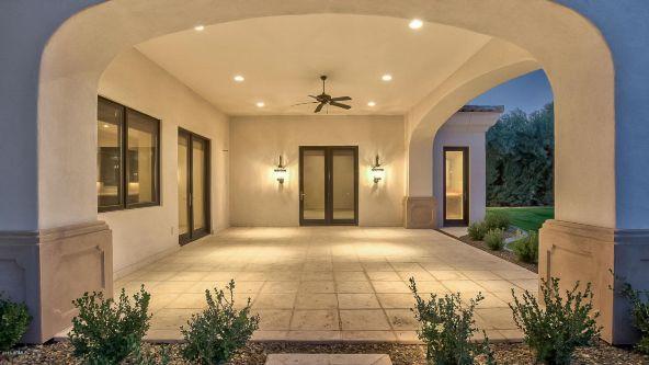6385 E. Royal Palm Rd., Paradise Valley, AZ 85253 Photo 130