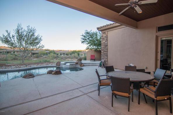 9045 N. Crimson Canyon, Fountain Hills, AZ 85268 Photo 62