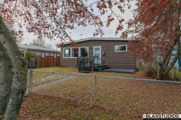 1316 O St., Anchorage, AK 99501 Photo 81