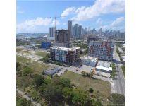 Home for sale: 31 N.E. 17th St. # 1st Fl, Miami, FL 33132