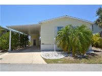 Home for sale: 52 Amsterdam, Punta Gorda, FL 33950