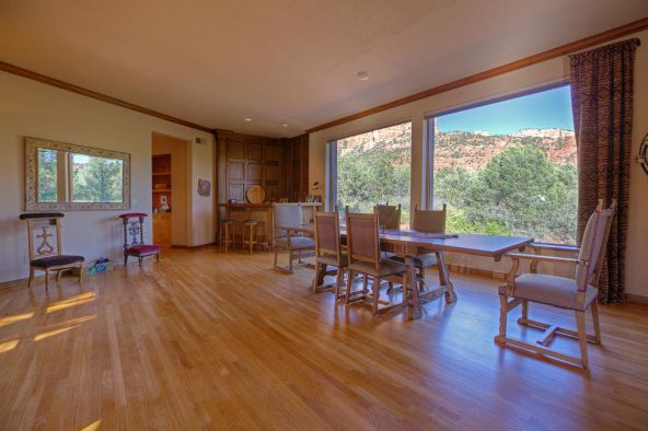 120 Cathedral View, Sedona, AZ 86351 Photo 52
