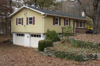 Home for sale: 15 Guerney Dr., Hyde Park, NY 12538