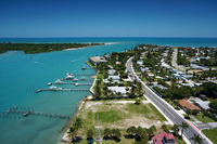 Home for sale: 1502 Seaway Dr. #5, Hutchinson Island, FL 34949