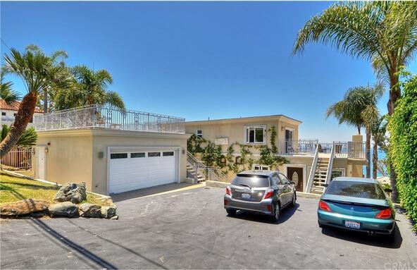 31365 Monterey St., Laguna Beach, CA 92651 Photo 4