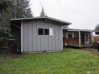 Home for sale: 361 E. Mason Lake Dr. E, Grapeview, WA 98546