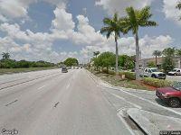 Home for sale: Sunrise Lakes Apt 103 Blvd., Sunrise, FL 33322