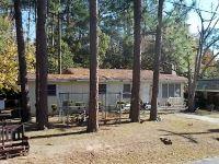 Home for sale: 804 Daughtry Avenue, Douglas, GA 31533