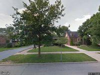 Home for sale: Leitch, La Grange, IL 60525
