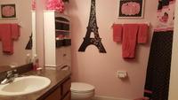 Home for sale: 4047 Meander Pl., Rockledge, FL 32955