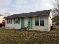 Home for sale: 314 Wilson Park Ln., Granite City, IL 62048