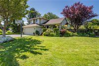 Home for sale: 15314 169th Dr. S.E., Monroe, WA 98272