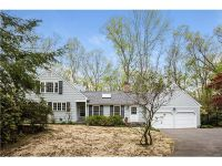 Home for sale: 48 Old Stagecoach Rd., Redding, CT 06896