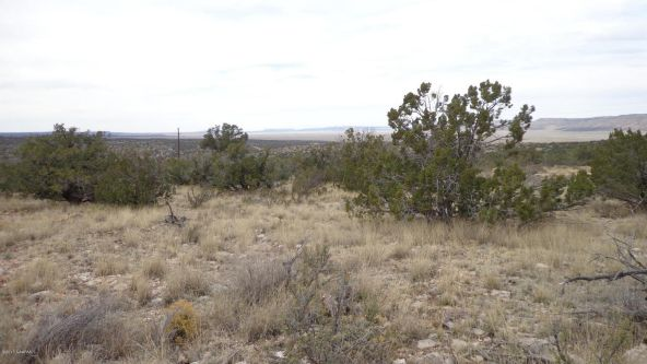 952 Bridge Canyon Unit 5 Lot 952, Seligman, AZ 86337 Photo 1