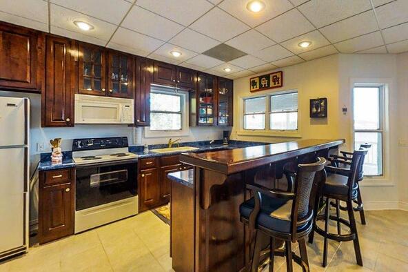 149 Lakemont Dr., Dadeville, AL 36853 Photo 88