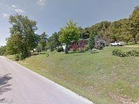 Home for sale: Black, Hustonville, KY 40437