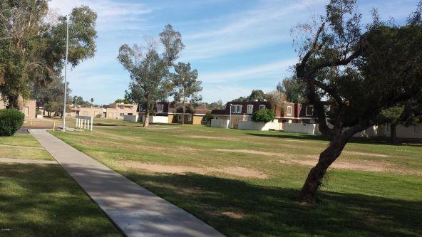 3419 W. Echo Ln., Phoenix, AZ 85051 Photo 8