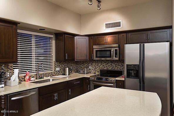9238 E. Pine Valley Rd., Scottsdale, AZ 85260 Photo 33