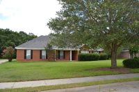 Home for sale: 8677 Gale Rowe Ln., Fairhope, AL 36532