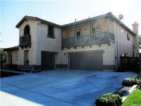 Home for sale: 23533 Presidio Hills Dr., Moreno Valley, CA 92557