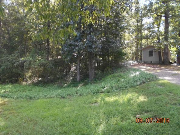 3179 Hwy. 71 South, Mena, AR 71953 Photo 17