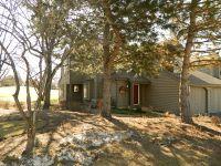 Home for sale: 675 Golf Ln., Lake Barrington, IL 60010