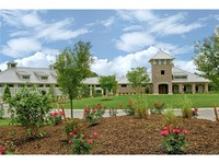 Home for sale: 25229 Dunlin Way, Ocean View, DE 19970