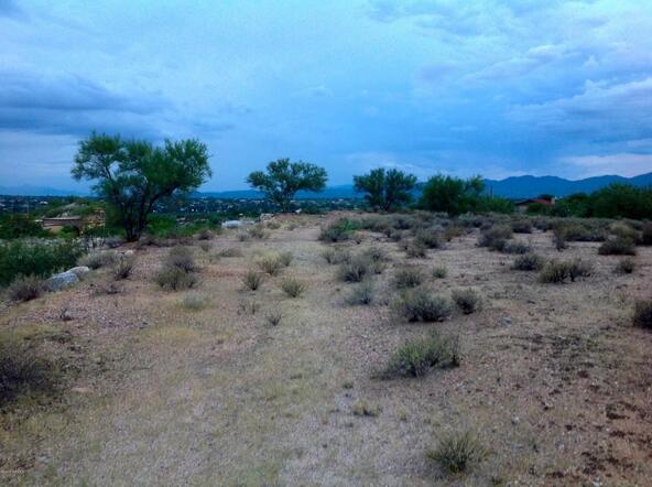 11115 N. Desert Whisper, Tucson, AZ 85737 Photo 9