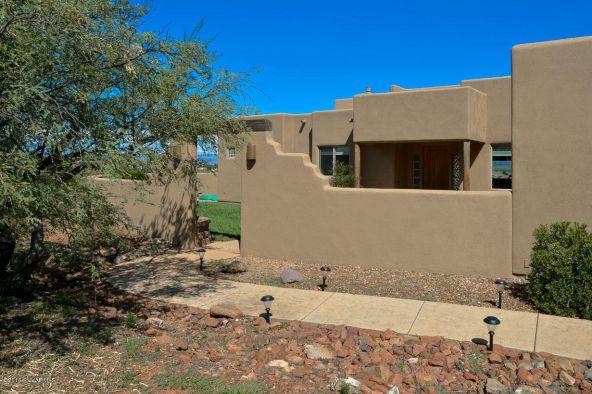 780 E. House Mountain Dr., Cottonwood, AZ 86326 Photo 44