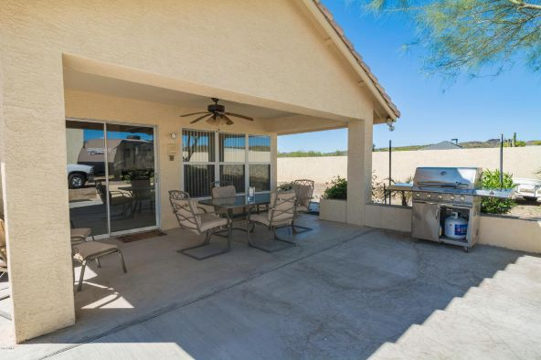 3220 W. Pinnacle Vista Dr., Phoenix, AZ 85083 Photo 27