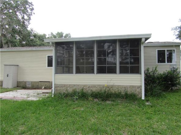 25544 Belle Helene, Leesburg, FL 34748 Photo 19