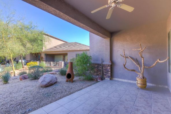 10188 E. Legend Trail, Gold Canyon, AZ 85118 Photo 16