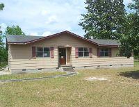 Home for sale: Hunter, Jesup, GA 31545