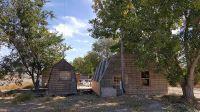 Home for sale: 8962 Clark Rd., Melba, ID 83641
