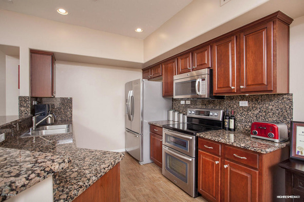 20660 N. 40th St., Phoenix, AZ 85050 Photo 1
