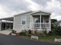 Home for sale: 3518 Hopi Dr., Orlando, FL 32839