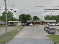 Home for sale: Cameron St., Duson, LA 70529