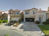 Home for sale: Briona, San Jose, CA 95124